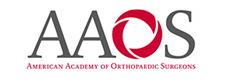 American Academy of Orthopaedic Surgeons link