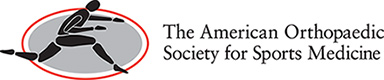 American Orthopaedic Society for Sports Medicine link