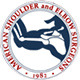 American Shoulder And Elbow Surgeons link